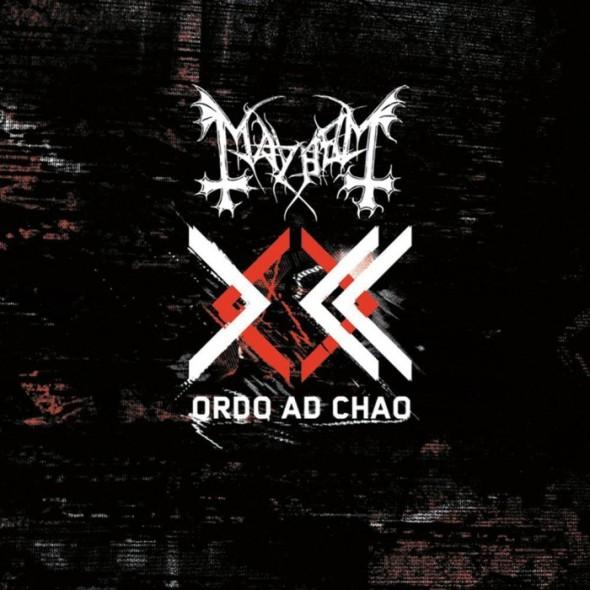 ordo-ad-chao-700x700