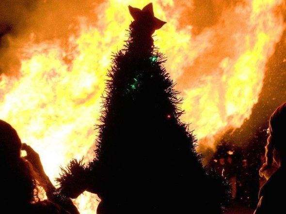 christmas-tree-fire-orin-zebest-flickr-cc-cropped-640x480